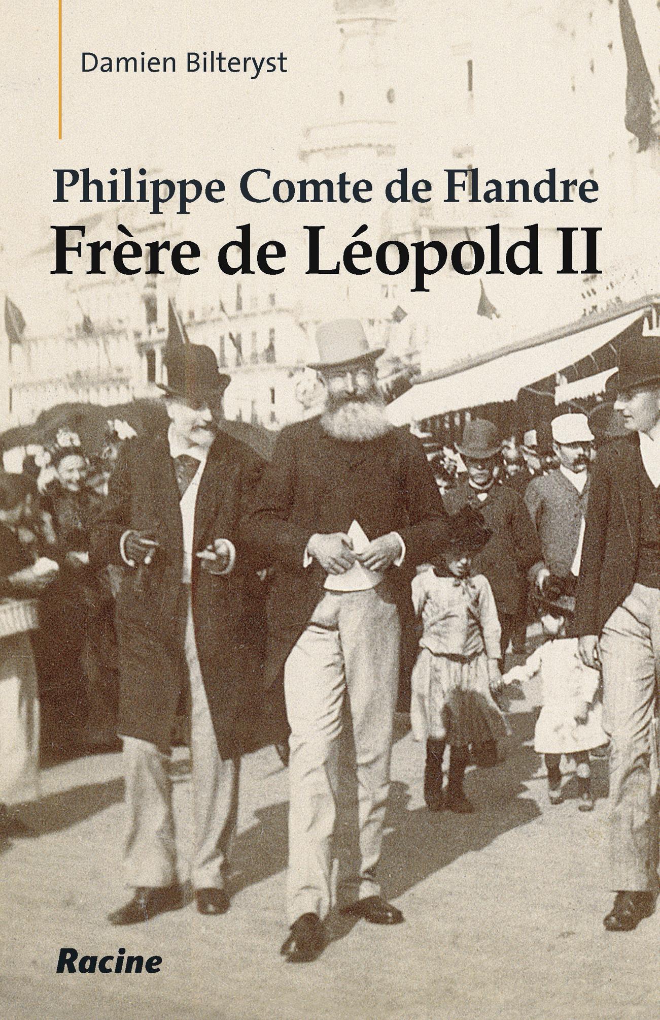 Discours de leopold ii aux missionnaires pdf