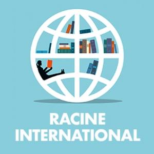 Racine International